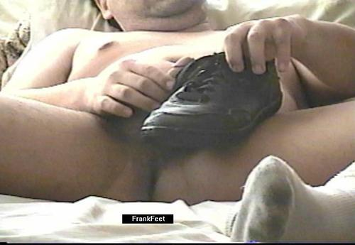 frank_shoesex39